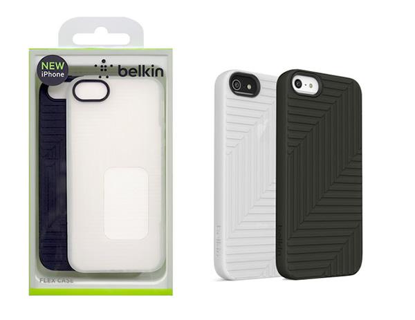 Ofertas fundas para iphone 5 belkin - Fundas de silicona para iphone 5 ...