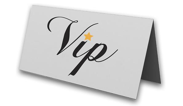 amazon vip premium