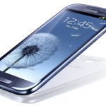 Oferta Samsung Galaxy S3 Libre