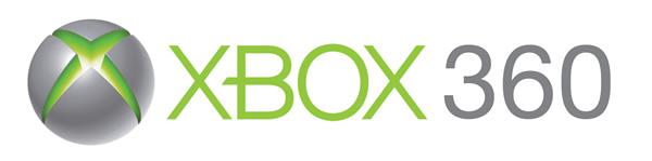 Oferta Packs XBOX 360 250GB