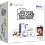 Oferta XBOX 320GB