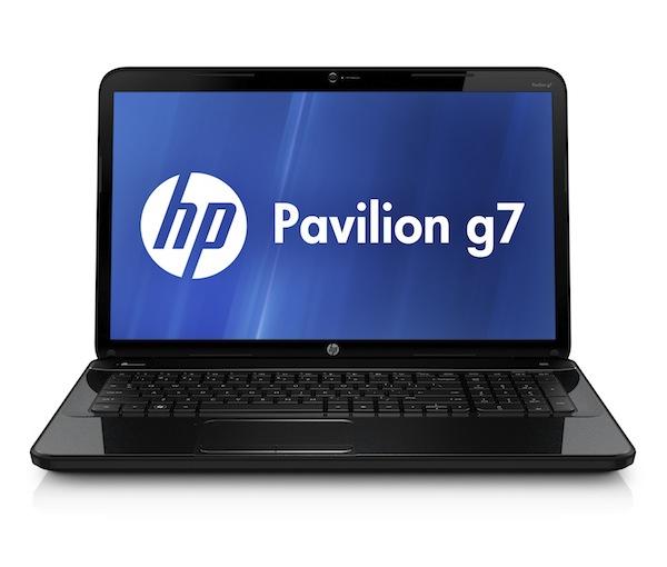 Oferta HP Pavilion