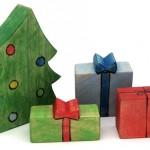 Ofertas juguetes Navidad