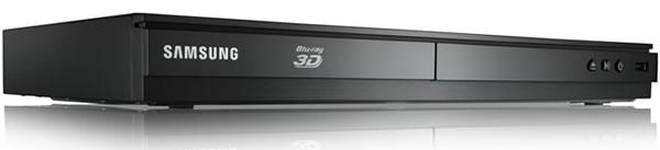 Oferta reproductor Blu-ray