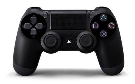 Dualshock 4 para PS4