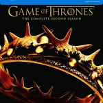 Oferta Juego de Tronos Blu-ray