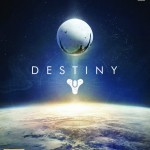 Oferta reserva Destiny PS3