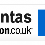 Top ventas Amazon UK febrero 2013