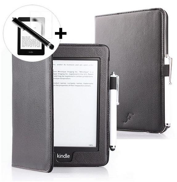 Oferta funda Kindle Paperwhite