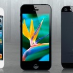 Oferta iPhone 5 barato
