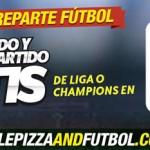 http://www.telepizza.es/info/YOMVI