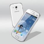 Oferta Samsung Galaxy Grand Duos