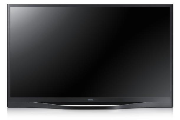 Ayuda comprar TV