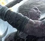 Top ventas videojuegos marzo 2013 Amazon España