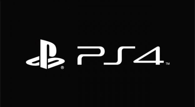 Oferta reserva PS4