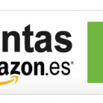 Top ventas Amazon abril 2013