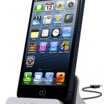 Dock iPhone 5 barato