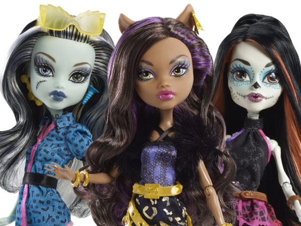 2x1-monster-high