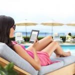 Oferta Kindle Código descuento
