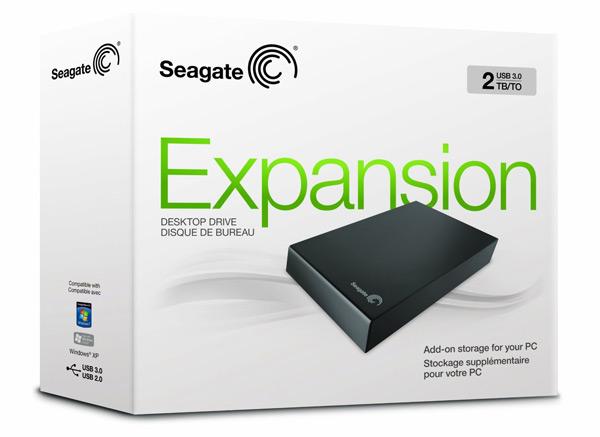 oferta-disco-duro-externo-seagate-2-tb
