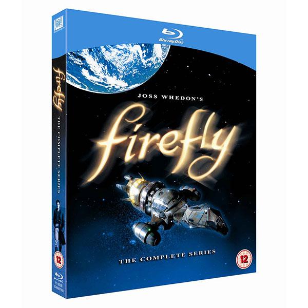 oferta-firefly-blu-ray