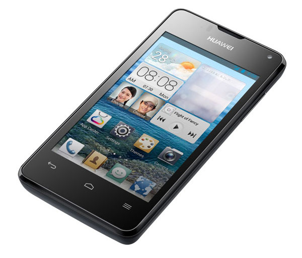 oferta-smartphone-android-huawei-ascend-y300-libre