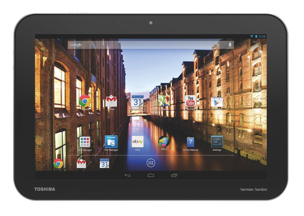 oferta-tablet-toshiba-excite-pro-10-1