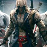Assassins Creed Barato