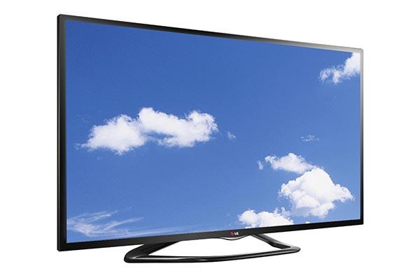 Smart-TV-LG-LED-47-pulgadas