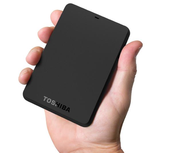 Disco duro 2TB mejor precio