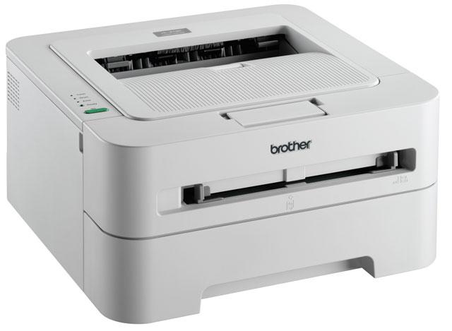 Impresora láser al mejor precio