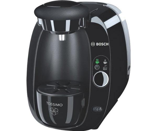 oferta cafetera Bosch TAS2002