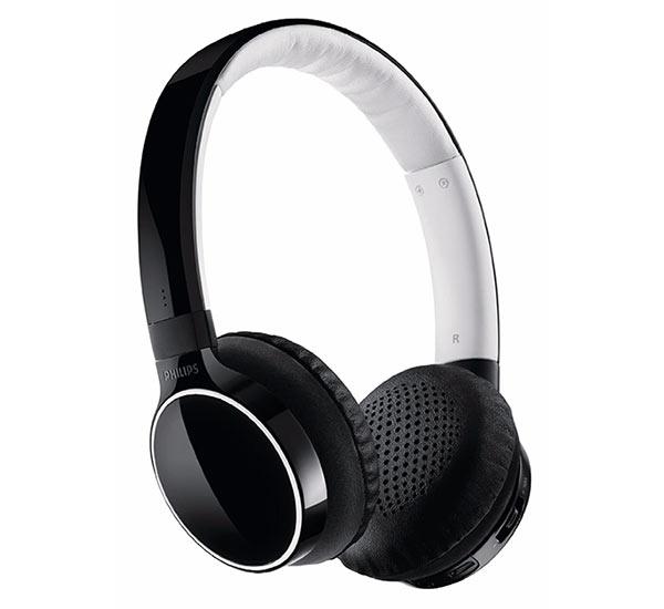 oferta-auriculares-philips-bluetooth