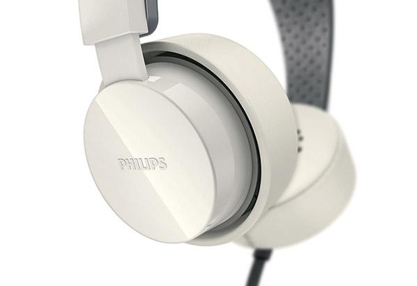 oferta-cascos-auriculares-philips-shibuya-citiscape