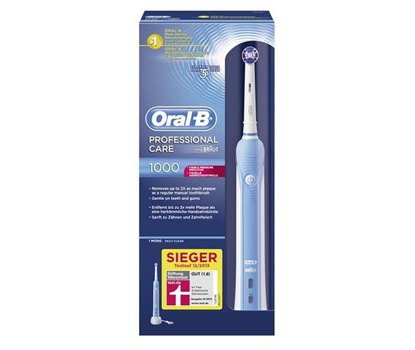 oferta-cepillo-dientes-braun-oral-b