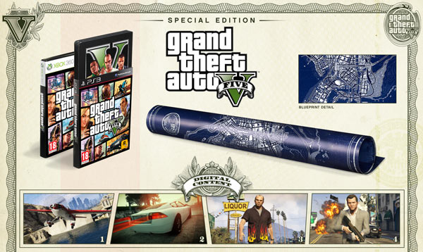 oferta-gta-v-special-edition-uk