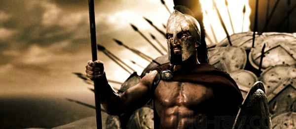 oferta-guerreros-leyenda-blu-ray