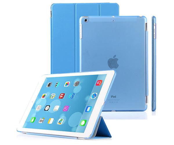 oferta-iPad-smart-cover-betesda