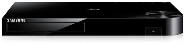oferta-reproductor-smart-tv-blu-ray-samsung
