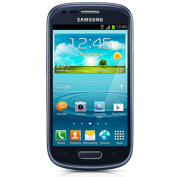 oferta-samsung-galaxy-s3-mini