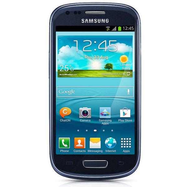 oferta-samsung-galaxy-s3-mini