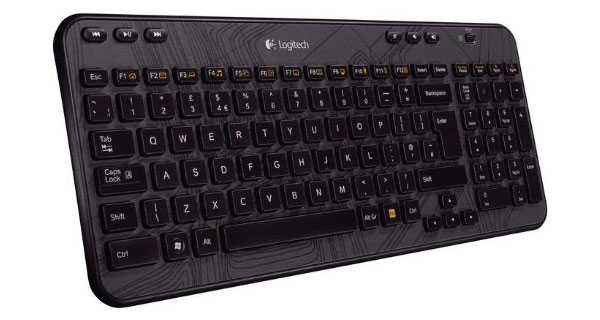 oferta-teclado-inalambrico-logitech-k360