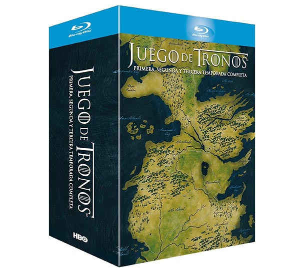 pack-juego-de-tronos-temporadas-1-2-3