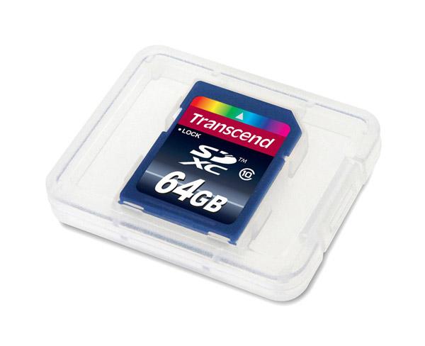tarjeta-trascend-64-gb