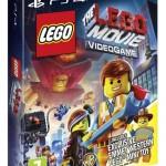 LEGO Movie Limitada