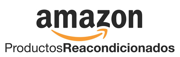 amazon-productos-reacondicionados