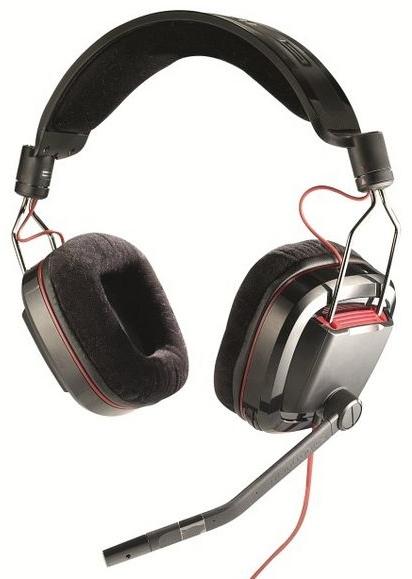 Auriculares Baratos Gaming