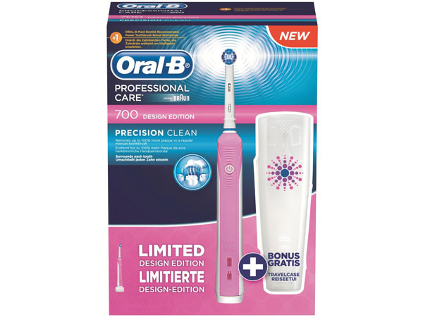 cepillo-electrico-oral-b-rosa