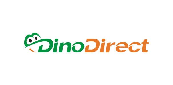 Comprar en Dinodirect