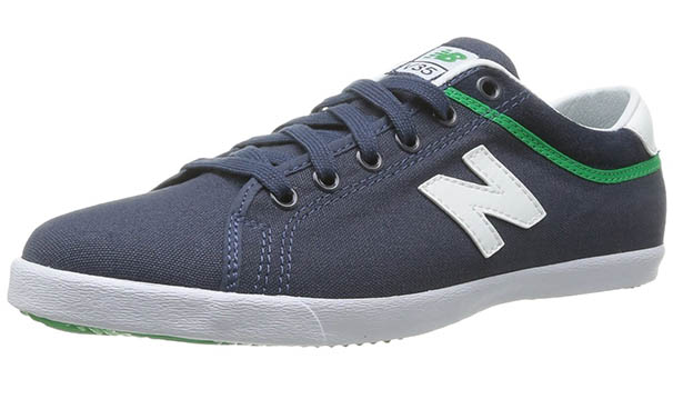 New Balance V35 zapatillas